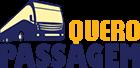 Logo QueroPassagem